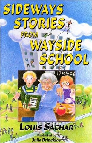22 Books 90s Kids Used To Love