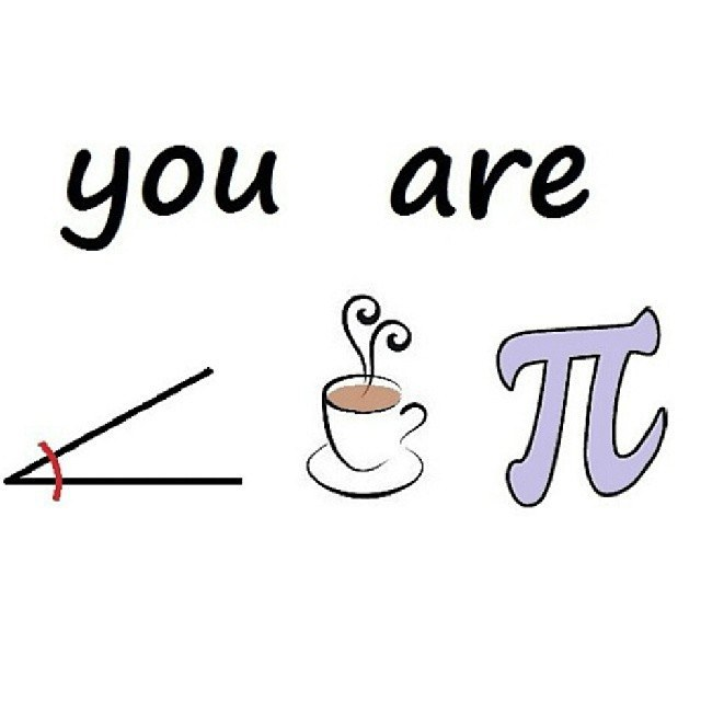 Pi Day Quotes Sayings: Jokes And Fun Facts To Celebrate Pi Day