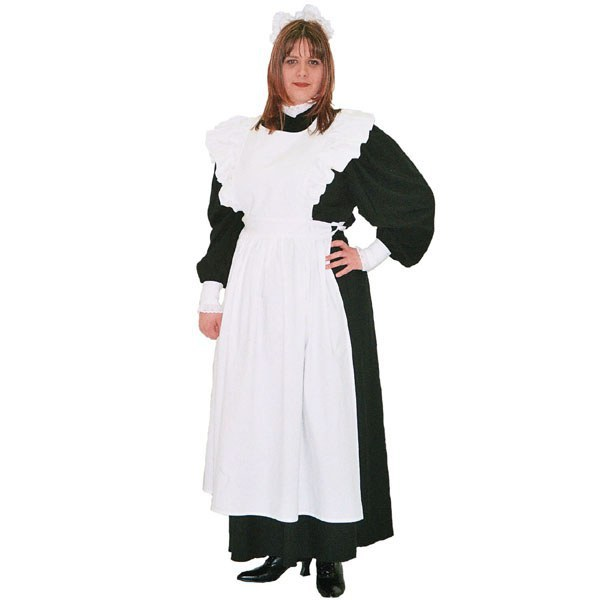 In contrast to the staple slutty maid costume this one highlights the inner beauty of the wearer and guards the hearts of the lookers.  sc 1 st  Odyssey & 11 Costumes Only Wheaton College Students Will Appreciate
