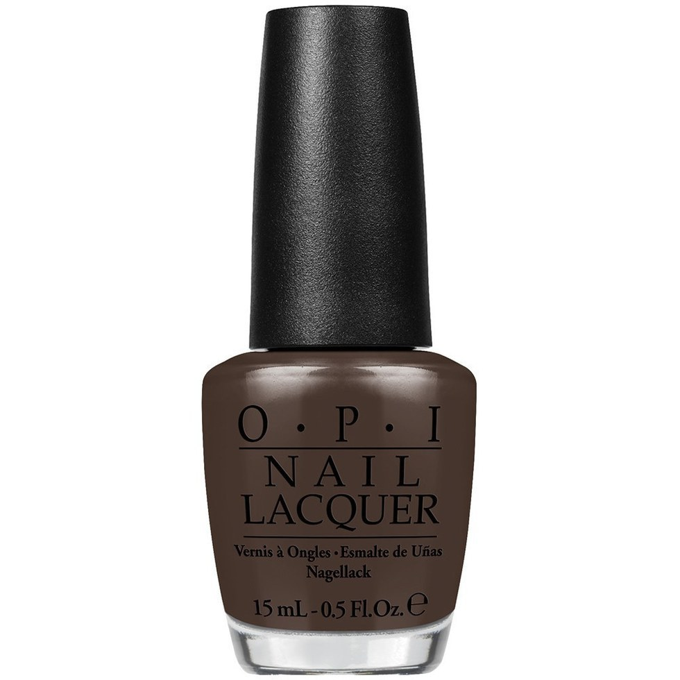 Trendy Nail Polish Colors To Try This Winter Season
