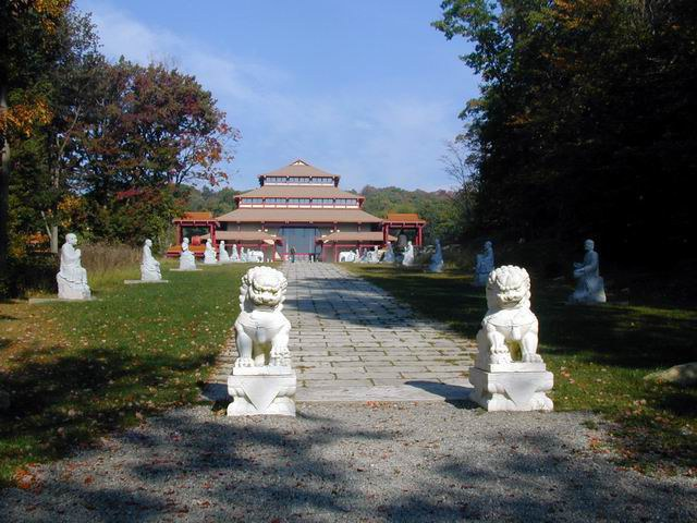 mahopac buddhist singles Find this pin and more on putnam county real estate new york by  run at mahopac ny hunters run is a popular single family  putnam county real estate.