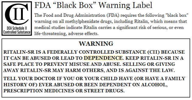 ritalin abuse essay Drugs and alcohol abuse essay abuse on drugs - 6457 words other issues more parents need to talk with their teens about the dangers of abusing ritalin, adderall.
