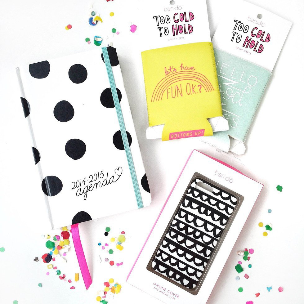 Holiday Helper: Products That Make Great Christmas Presents