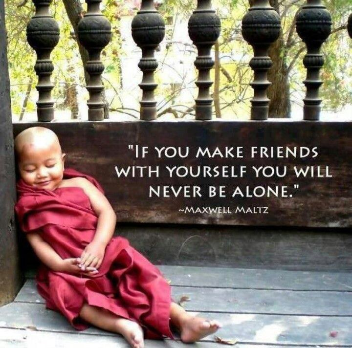 Image result for be your own bestfriend
