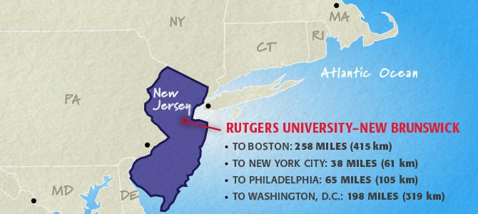 let us know if your school can say that when they arent located in a one of those cities