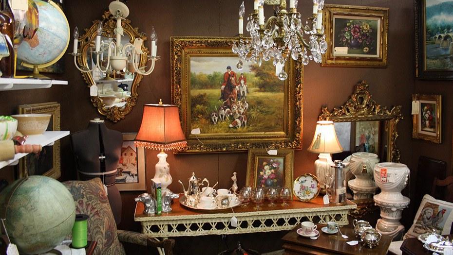 antique stores charlotte nc 11 Antique Shops You Need To Explore In Charlotte antique stores charlotte nc