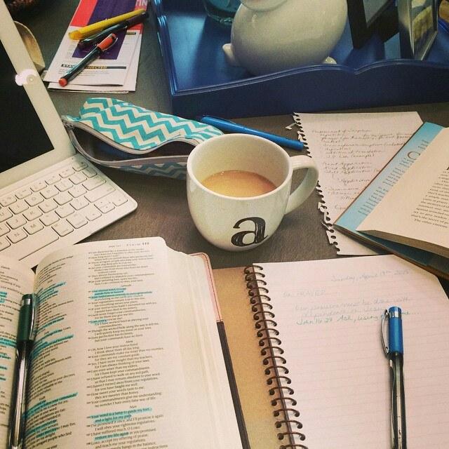 Study Skills Training | StudyRight