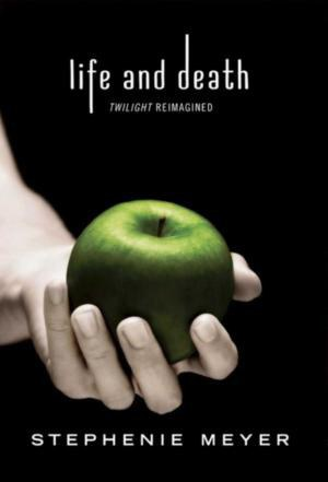 an analysis of the main characters life in the saga twilight by stephanie meyer Twilight: themes - theme analysis by stephenie meyer  twilight by stephenie meyer  as the main action hinges on bella and edward uniting and the.