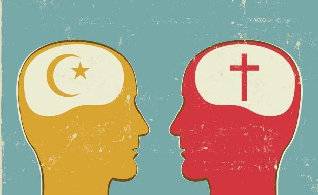 Are Muslim Man A Woman Dating Catholic ricky ponting 007
