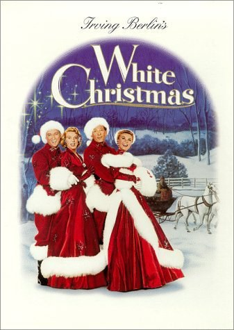 i still cannot think of christmas without thinking of the song sisters this season is not complete without watching this classic at least once - Best Christmas Films