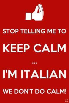 italian girls are the best