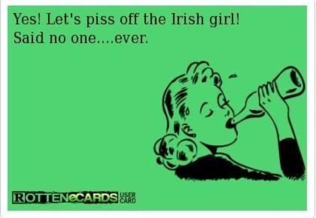 girl-irish-girlfriends