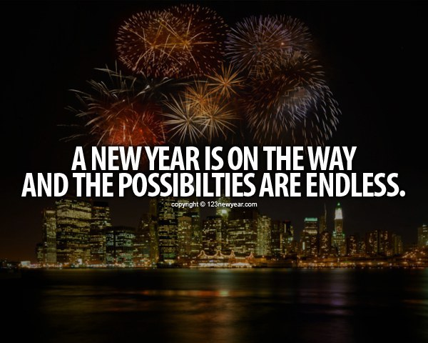 Image result for end of year quotes