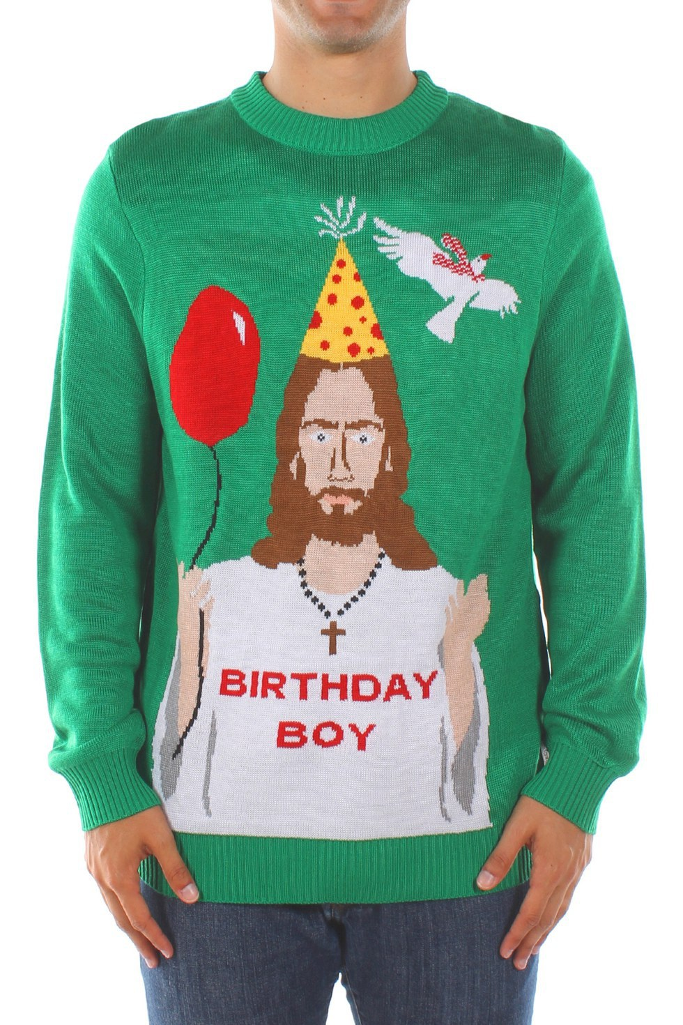 the best christmas sweaters of 2015 - Best Christmas Sweater