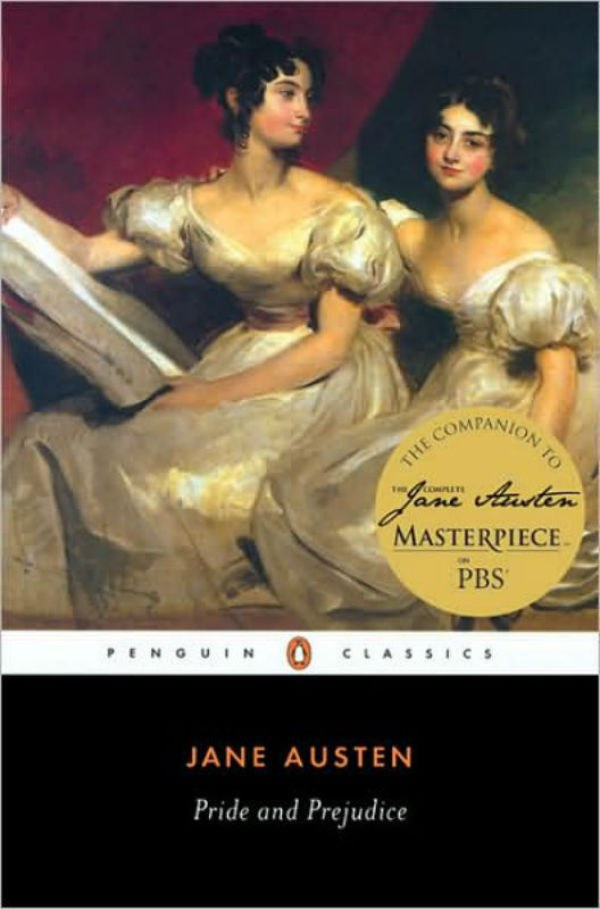 feminism and education in pride and prejudice and emma novels by jane austen Sense and sensibility (novel) 1811 pride and prejudice (novel) 1813 mansfield park (novel) 1814 emma (novel) 1816 northanger abbey: and persuasion (novels) 1818 lady susan (novel) 1871 the watsons (unfinished novel) 1871 love & freindship, and other early works (juvenilia) 1922 the novels of jane austen 5 vols (novels.