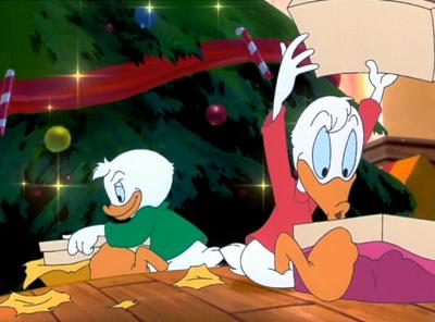 mickey s once upon a christmas max