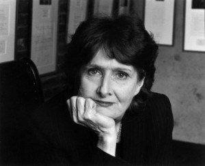 eavan boland themes Eavan boland a towey eavan boland has classical poetry tended to deal with masculine themes and to locate itself in grand, exotic, or romantic settings.