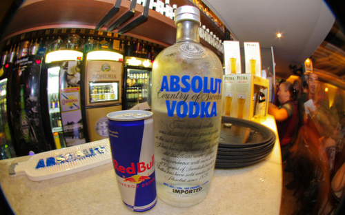 21 Drinks You Should Try When You Turn 21
