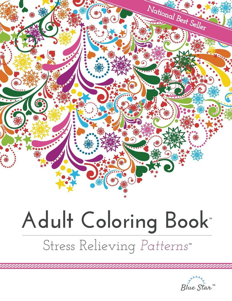 There Are Coloring Books For Adults So You Can Pretend Like Its A Textbook When Professor Asks What Doing And Less That 10 With Amazon