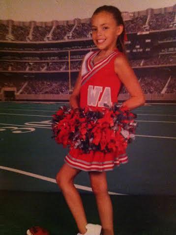 cheerleader-whores