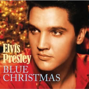 the king of rocknroll croons this christmas classic with an unmatched sentimentality if youll be missing anyone this christmas pour yourself some - Classic Rock Christmas Songs
