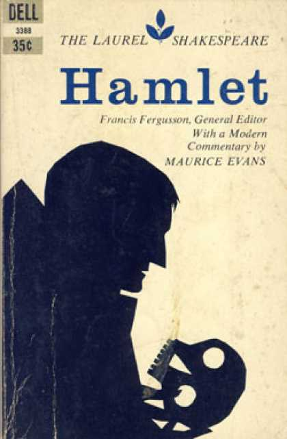 the impact of a passage from hamlet on the production of pity and fear What do you mean by violence pity and fear we pity a tragic hero such as hamlet because his misfortune is the old hays office production code.