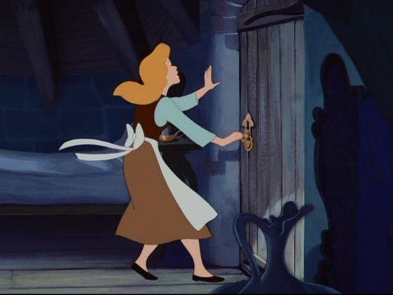 In Defense Of Disney Princesses