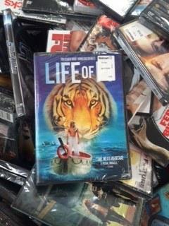 the magic of the walmart discount bin 10 fantastic movies you can