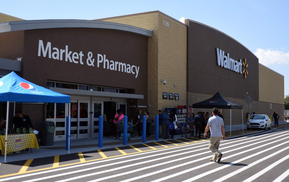 12 signs you 39 re from hillsborough nc for Fishing license nc walmart