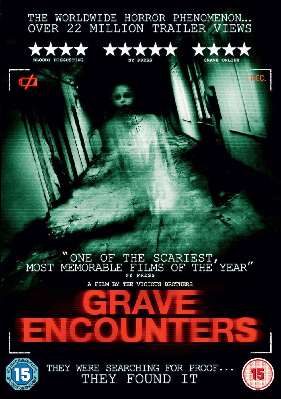 Horrorfilme Auf Netflix