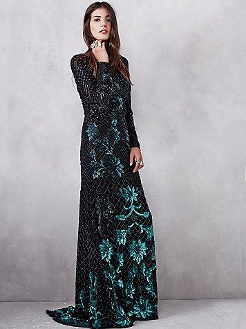 2016 Prom Dress Trends