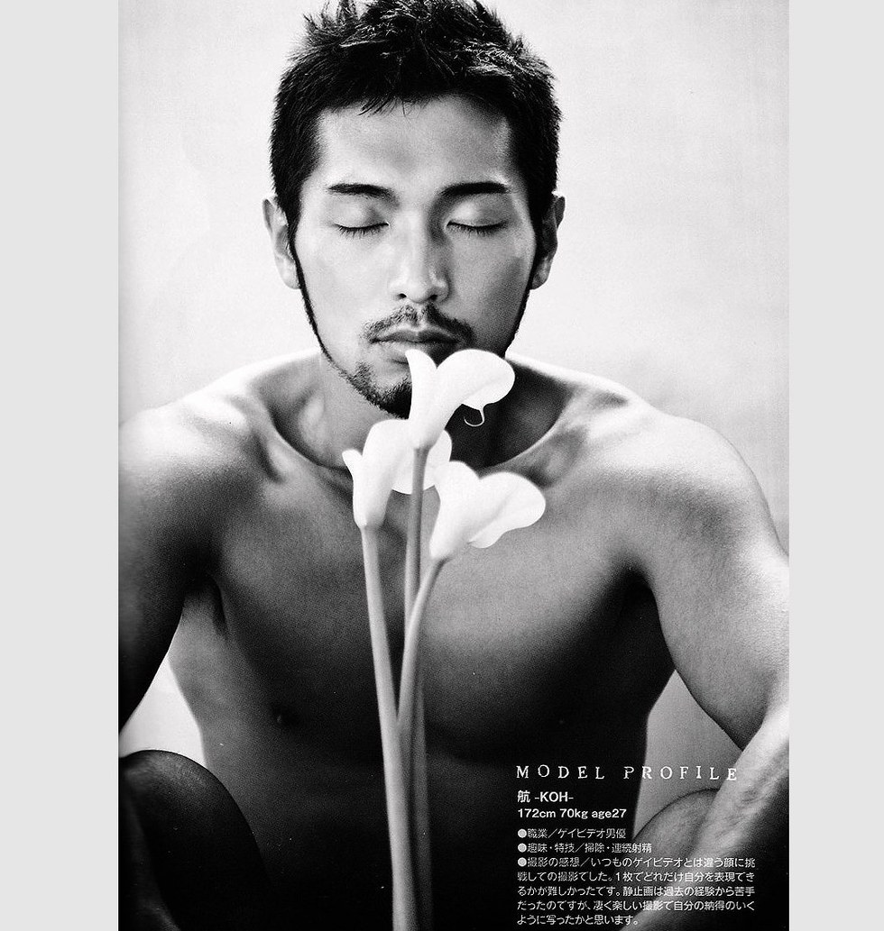 Japanese Famous Porn