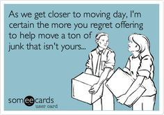 What To Remember When Moving Out Of Your Parents\' House