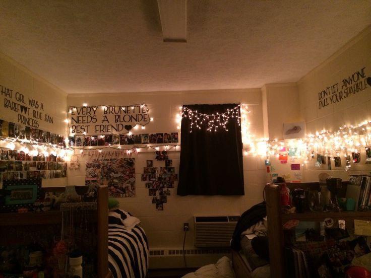 Christmas Lights Part 42