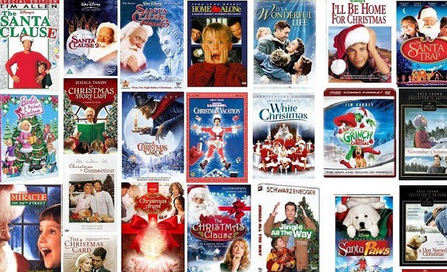 if youre at a loss for movie ideas hit up entertainment weeklys 20 top christmas movies ever or rotten tomatoes 25 best christmas movies - Best Christmas Movie Ever