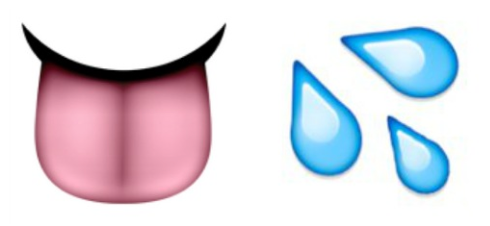 14 Emojis I Cant Live Without-8841