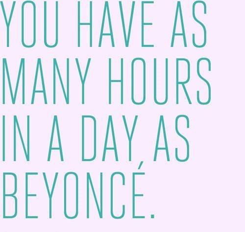 15 Inspiring Quotes If Youre Having A Bad Day