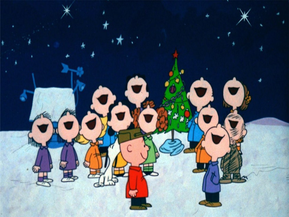 "The memories that are invoked when watching ""A Charlie Brown Christmas"" may be the reason behind the show's great success. Getting ready for a Christmas ..."