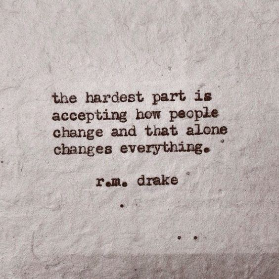 Rm Drake Quotes 10 R.M. Drake Quotes That Will Make You Fall In Love With Him Rm Drake Quotes