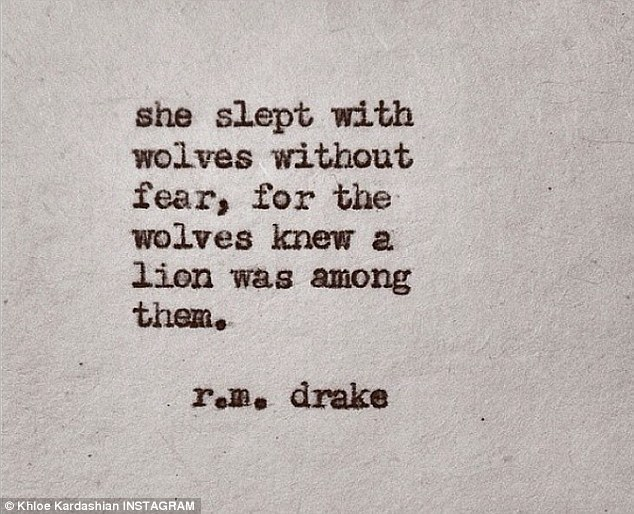 R M Drake Quote: 10 R.M. Drake Quotes That Will Make You Fall In Love With Him