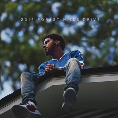12 J Cole Lyrics That Will Help You Live A Better Life