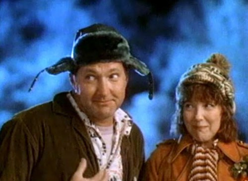 15 Christmas Vacation Quotes To Use This Holiday Season