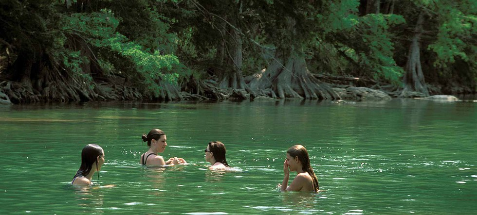 Inexpensive Outdoor Trips You Should Take As A Texas College Student - Inexpensive trips