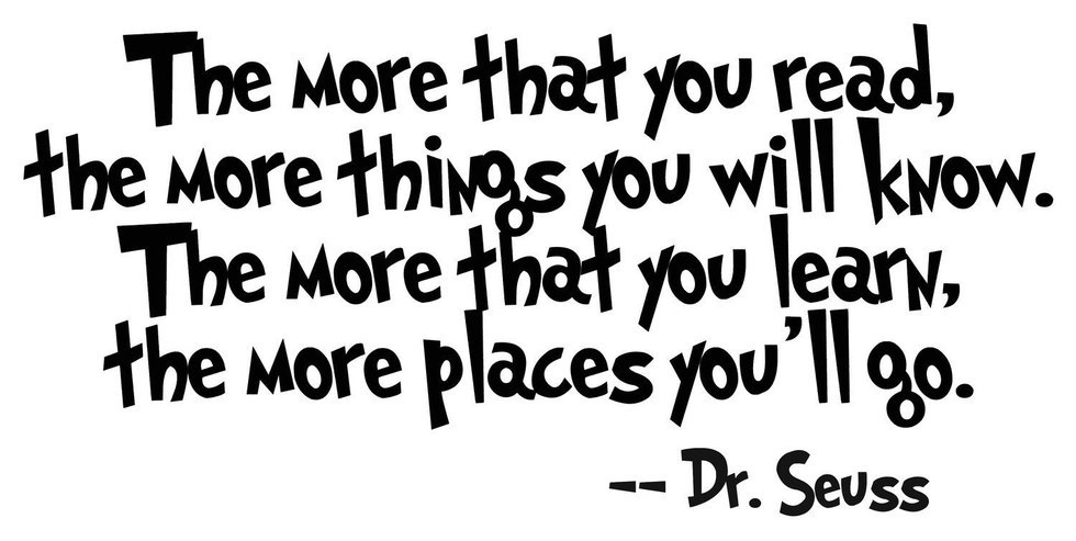College Quotes Cool 48 Inspirational Quotes Every College Student Needs To Know