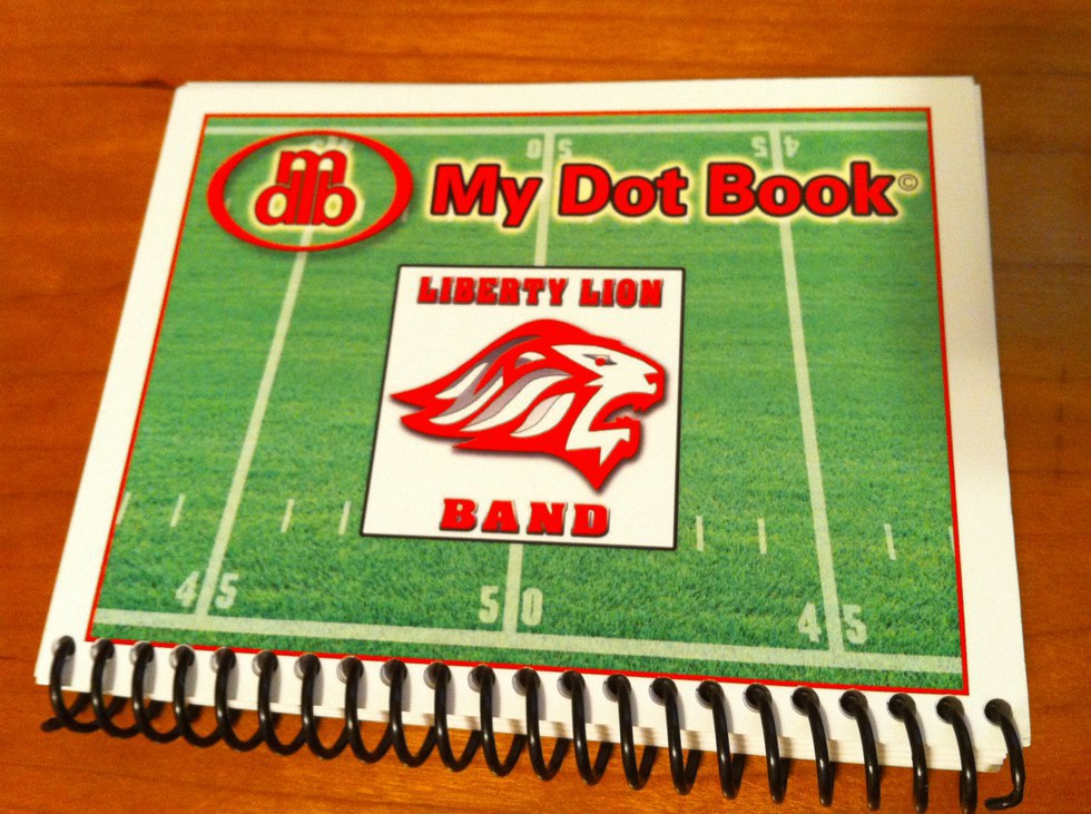 8 valentines day gift ideas for your marching band geek - Valentines Day Gift Idea