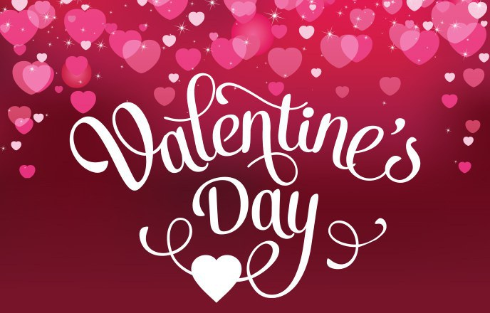 8 creative things to do in warrensburg for valentines day - Valentines Day Things
