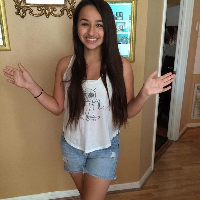 lovely asian single men Asian women that love black men, bangkok, thailand 12k likes hooking up with true love and lasting relationshipboth men and woman from each.