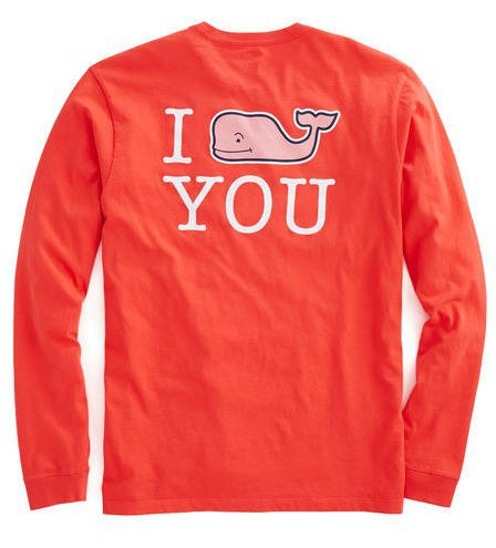 14 Valentines Day Gifts For Your Preppy Boyfriend