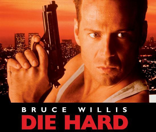 how could i make a list of great unconventional christmas movies without including this one john mcclane is a rough and tumble new york cop coming to visit - Best Christmas Movies List