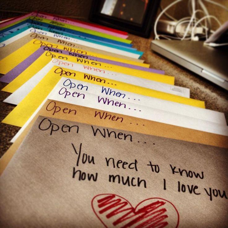 5 Senses Valentine S Gift For Him Ideas Gift Ideas